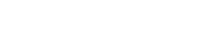 formativ.net Webdesign Agentur Karlsruhe