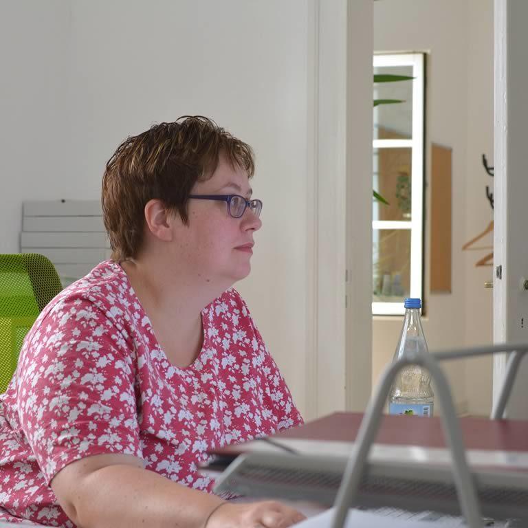 Ihre Onlineagentur in Karlsruhe